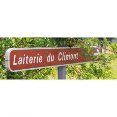 La Laiterie du Climont recrute